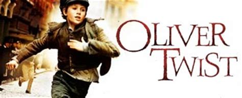 Oliver Twist Introduction & Overview - BookRagscom