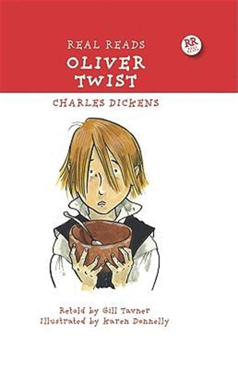 Oliver Twist Summary, Context, & Reception Britannicacom